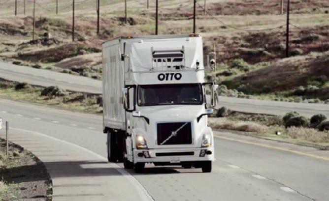 Ohio motor vehicle test vehicle ideas for Motor vehicle drivers test